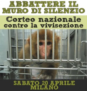 banner-21-aprile-Milano2-285x300