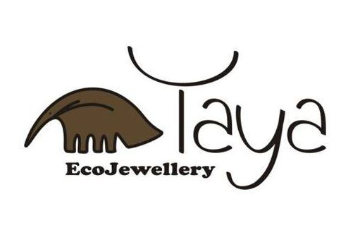 TAYA ECO JEWELLERY