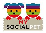 MySocialPet