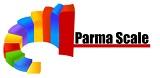ParmaScale