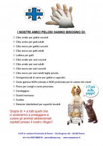 (275658071) ABBIAMO BISOGNO DI-page-001