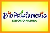BioProfumeria Emporio Natura