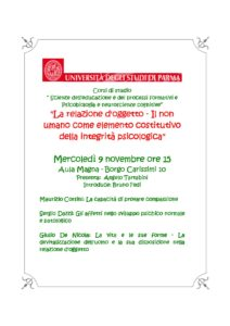 convegno9-novembre-page-001