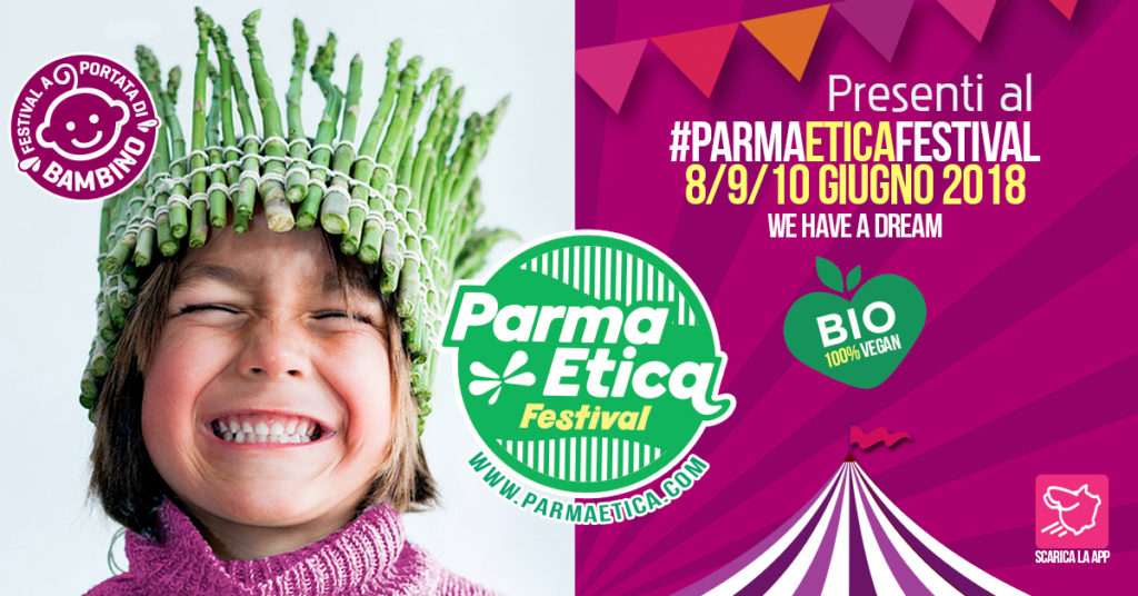 Parma Etica 2018