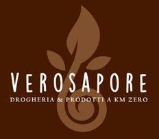 VeroSapore