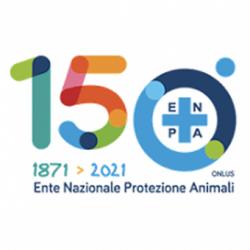 E.N.P.A. Sez. Prov.le di Parma